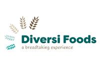 diversifood