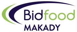 bidfood_makady_logo_low