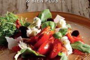 De délicieuses recettes aux tomates