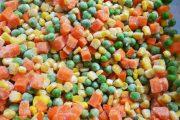 Listeria: Produits Greenyard / Pinguin