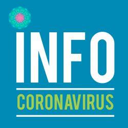 Coronavirus - Mesures complémentaires