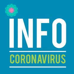 Lettre d'information: Covid-19